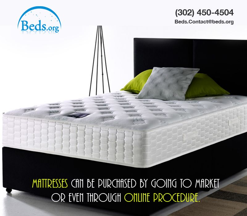 It Is Suggested To Buy A Box Spring That Is Specifically Designed To Match Your New Mattress A Mattress And Foundation Are Created To Work Together As A S Yatak