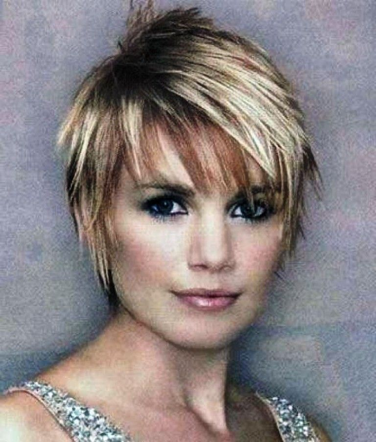 pictures of short haircuts for ladies pixie hairstyles 2014 pixie hairstyles 2014 5836 | dffae5c37a5836c51398e7059b2eb87e