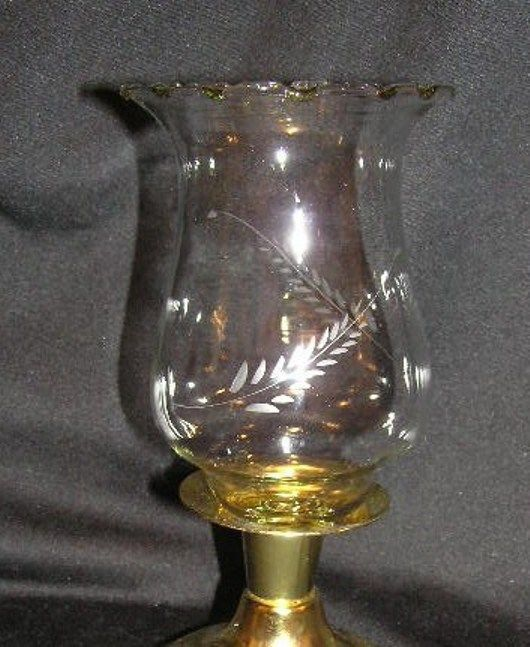 home candle s bn set holders interior ebay interiors b accessories glass