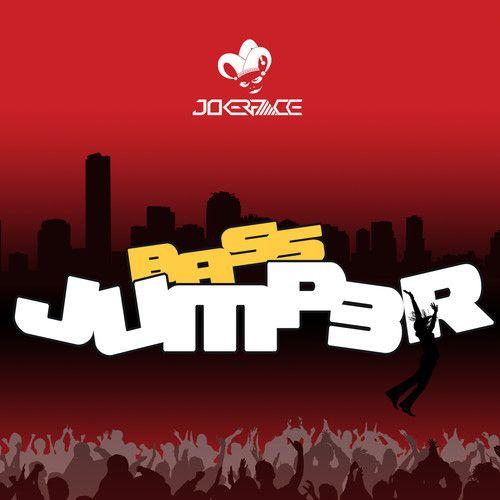 JOKERFACE - BASS JUMP3R (MAIN) by JOKERFACE* on SoundCloud