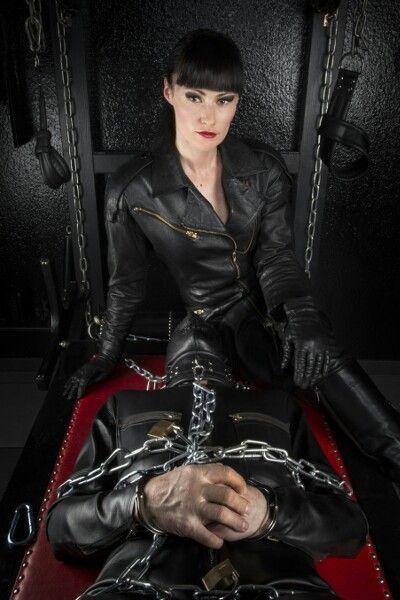 Pin By Jack Foster On Mistress Slave Dominatrix Sexy