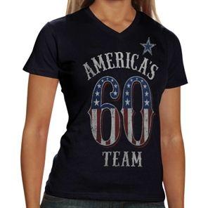NFL Dallas Cowboys T-Shirts - FansEdge.com
