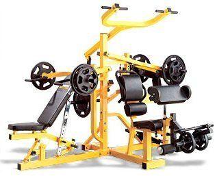 Pin By Bodytransform On Bodytransformations Gym Workouts