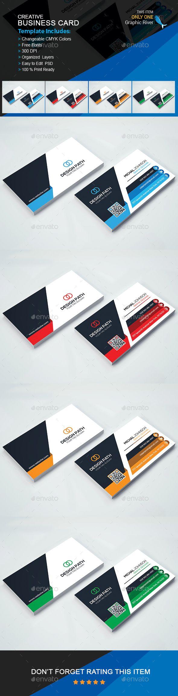 Corporate business card corporate business print templates and corporate business card business cards print templates download here https cheaphphosting Image collections