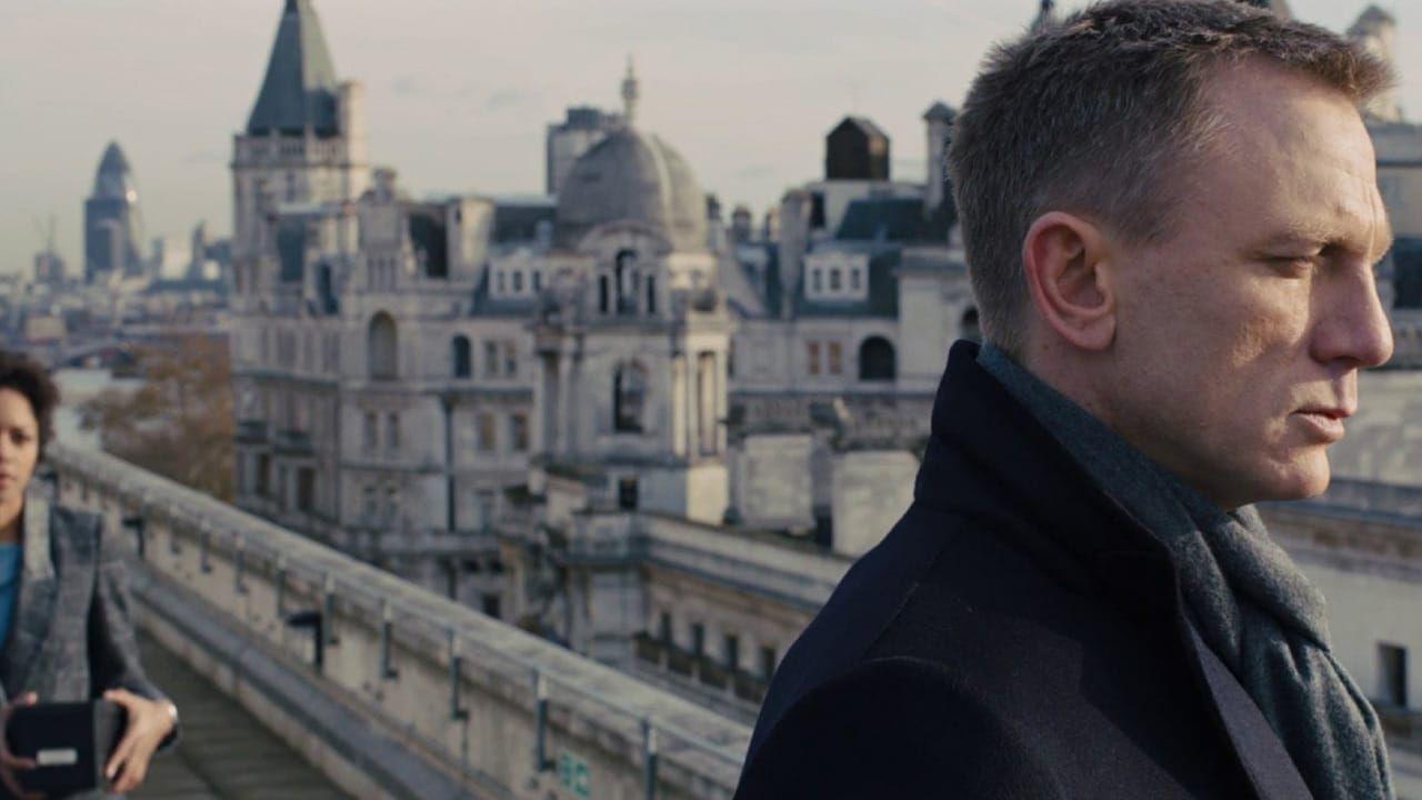 James Bond 007 Skyfall 2012 Ganzer Film Stream Deutsch Komplett Online James Bond 007 Skyfall 2012complete Film Deuts Skyfall James Bond Free Movies Online