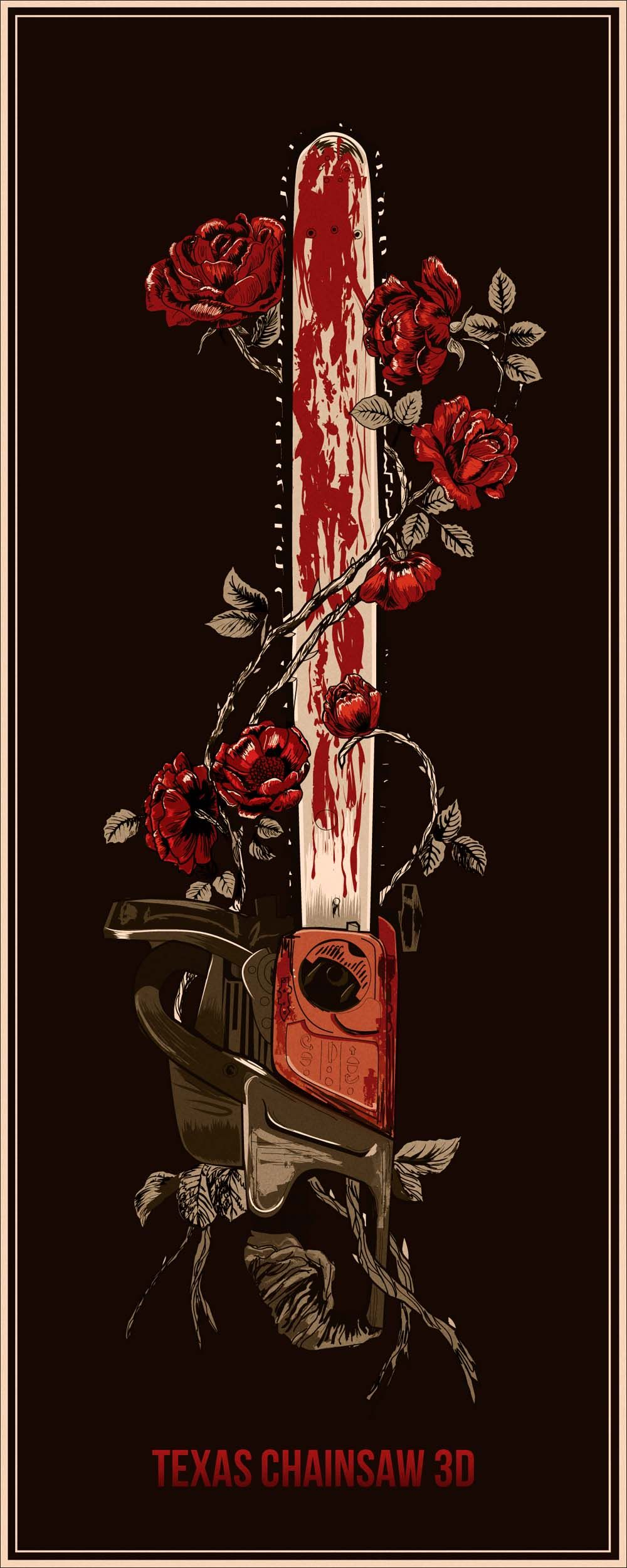 Pin By Ember On Iphone Wallpaper Horror Movie Art Horror Fanatic Horror Movie Posters