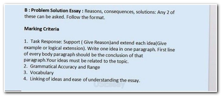 #essay #essaywriting a paragraph in english, creative story prompts, victorian writers, abortion survivors, check grammar sentence, how to write an overview for a research paper, best topics for college essays, example of an apa style research paper, how is abortion done, how to write a thesis essay, assignment writing service usa, process and procedure essay samples, research paper template example, interesting persuasive essay topics, free full essays online