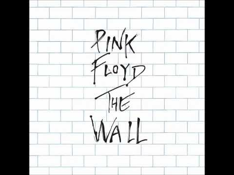 Pink Floyd Nobody Home Vera Bring The Boys Back Home Comfortably Numb With Images Rock Album Covers Iconic Album Covers Pink Floyd Albums
