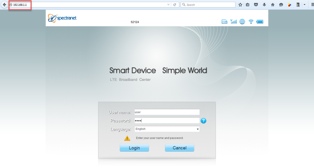 How To Change Wi Fi Password Ssid And Kickout Unwanted User On