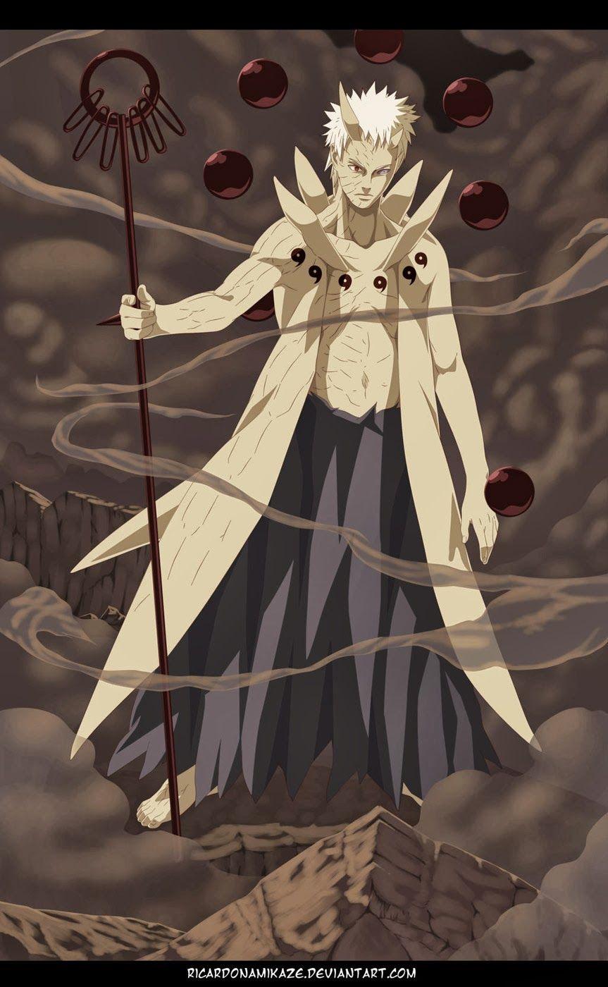 Pin By Elysabeth Gomez On Naruto Shippuuden Naruto Gaiden Anime Awesome Anime Manga Anime