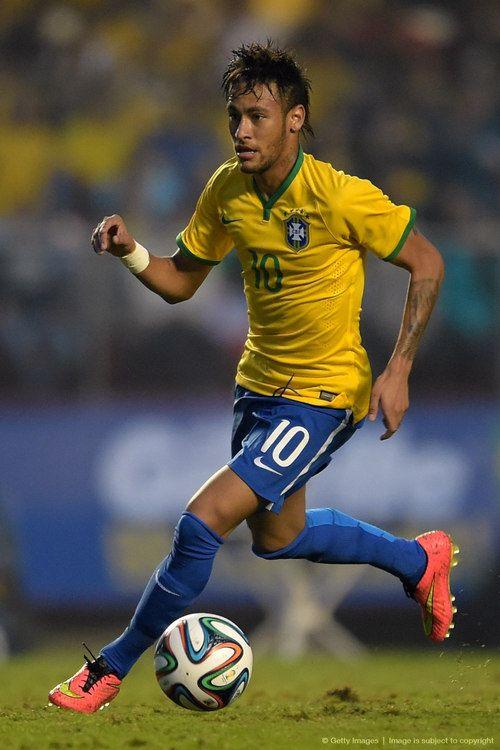 サッカー ブラジル代表 ユニフォーム 歴代
