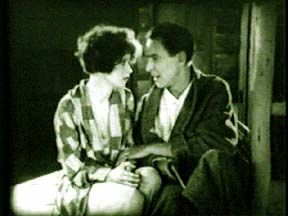 Mantrap (1926) - Clara Bow