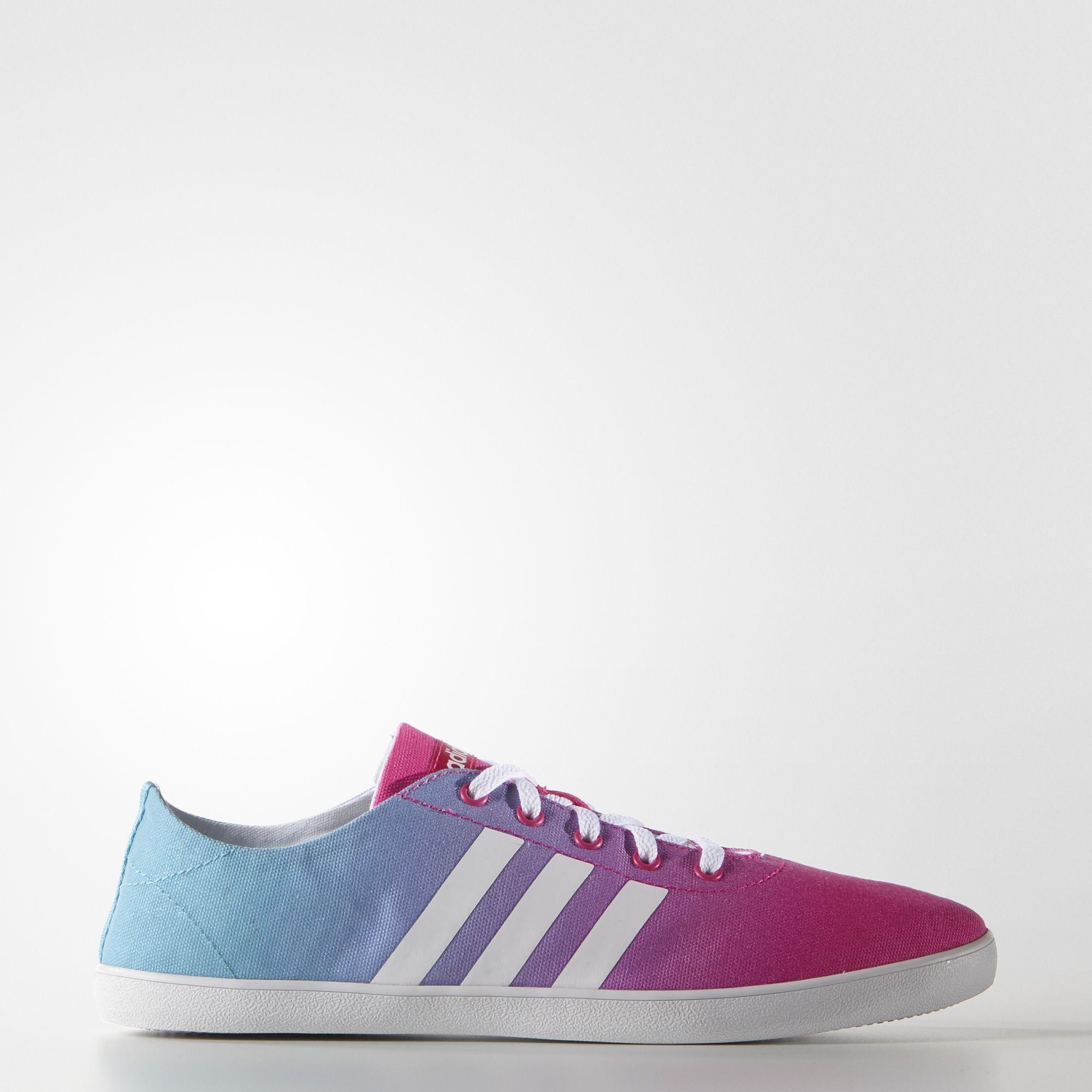 newest 4453e 6167a adidas neo - VS QT Vulc Schuh 44,95 EUR