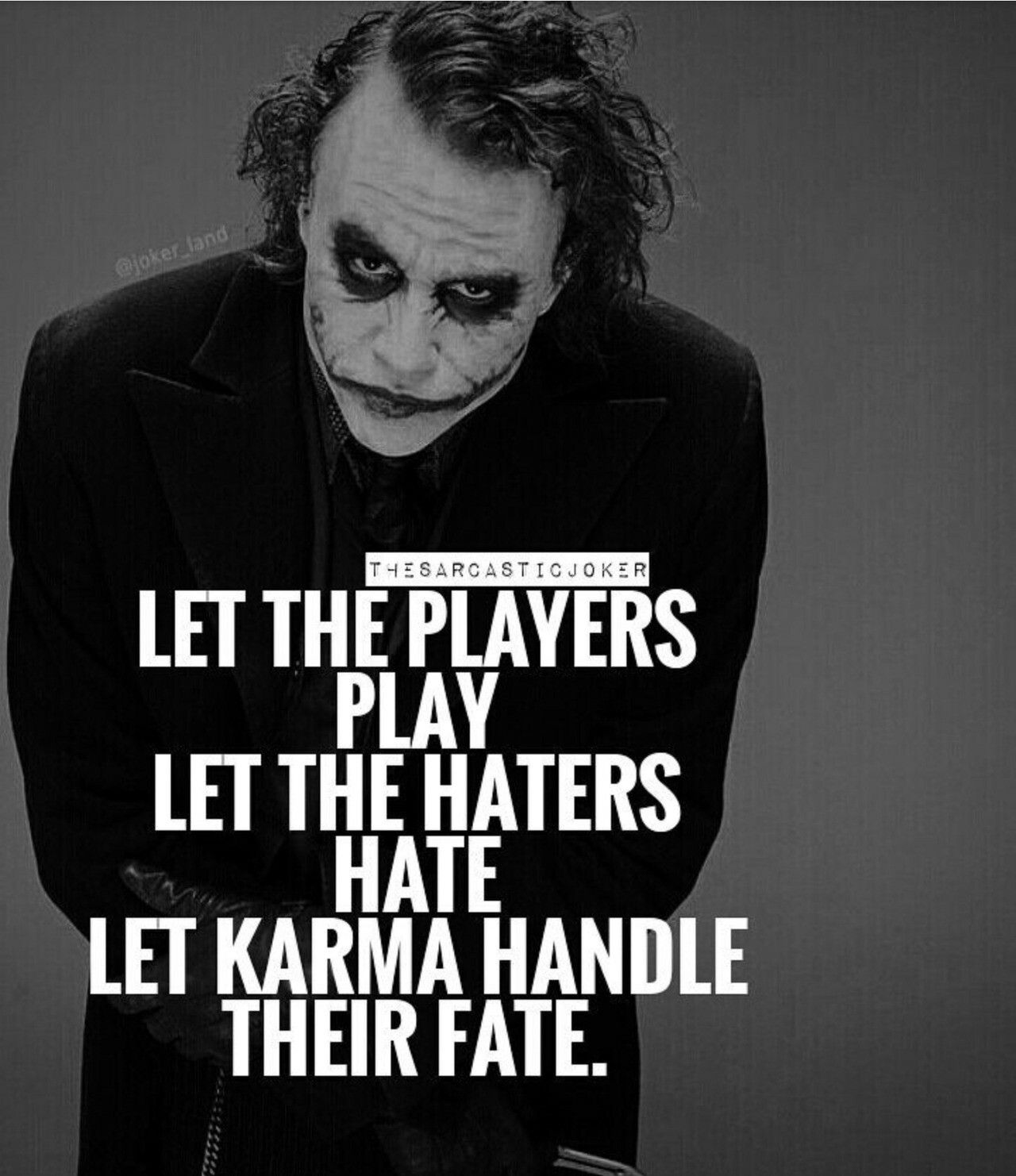 Pin By Jose On Quotes Best Joker Quotes Joker Quotes