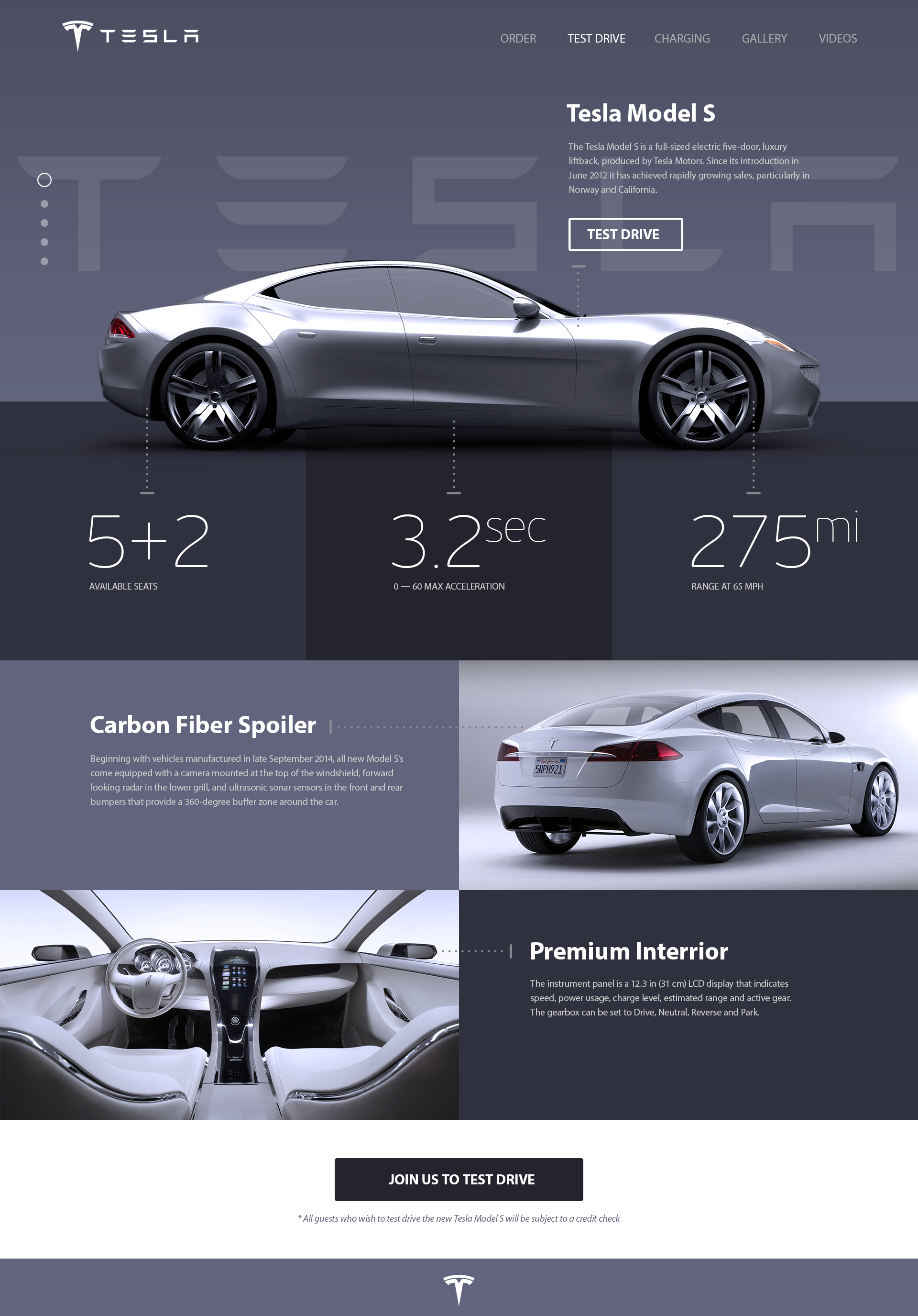 Here is a list with 23 autos transportation responsive html website templates from car dealerships to yacht charters websites
