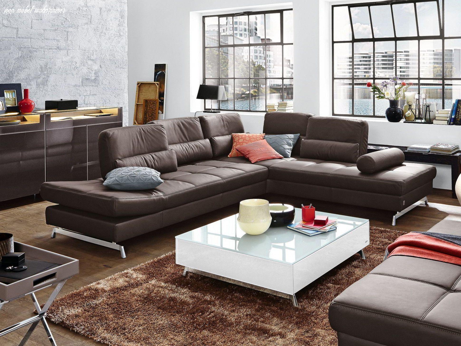 8 Schockierende Fakten über Joop Möbel Wohnzimmer in 8  Joop