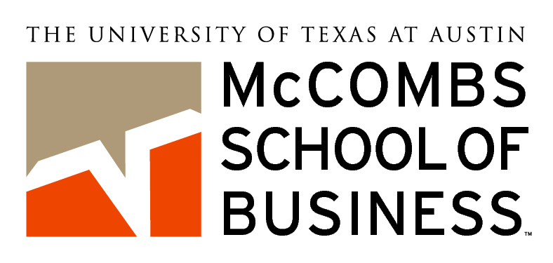 mccombs essays Texas mccombs essay analysis, 2018-2019 by mbamission - sep 24 , 13:15 pm comments [0] as it tends to do, the mccombs school of business at the university of texas at austin has made some very minor adjustments to the wording of its application essay questions this year, but otherwise, they essentially remain the same.