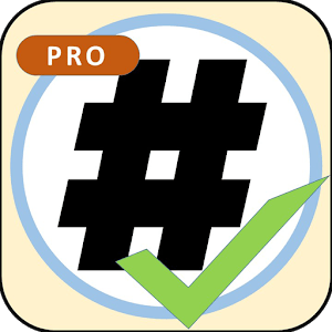 Root Checker Pro v12.1.0 [Paid] [Latest] Facebook