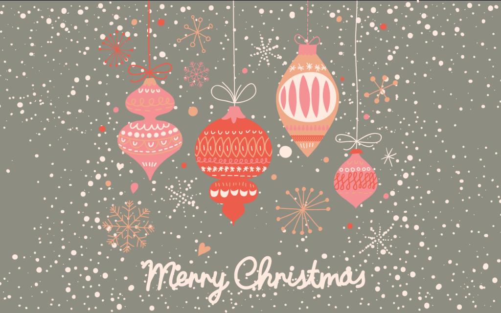 Christmas Wallpaper Tumblr 3 Hd