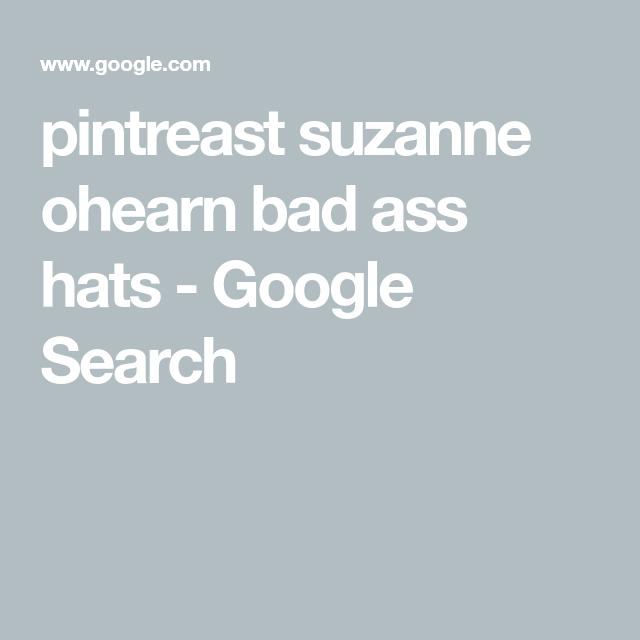 Google Sucks Ass