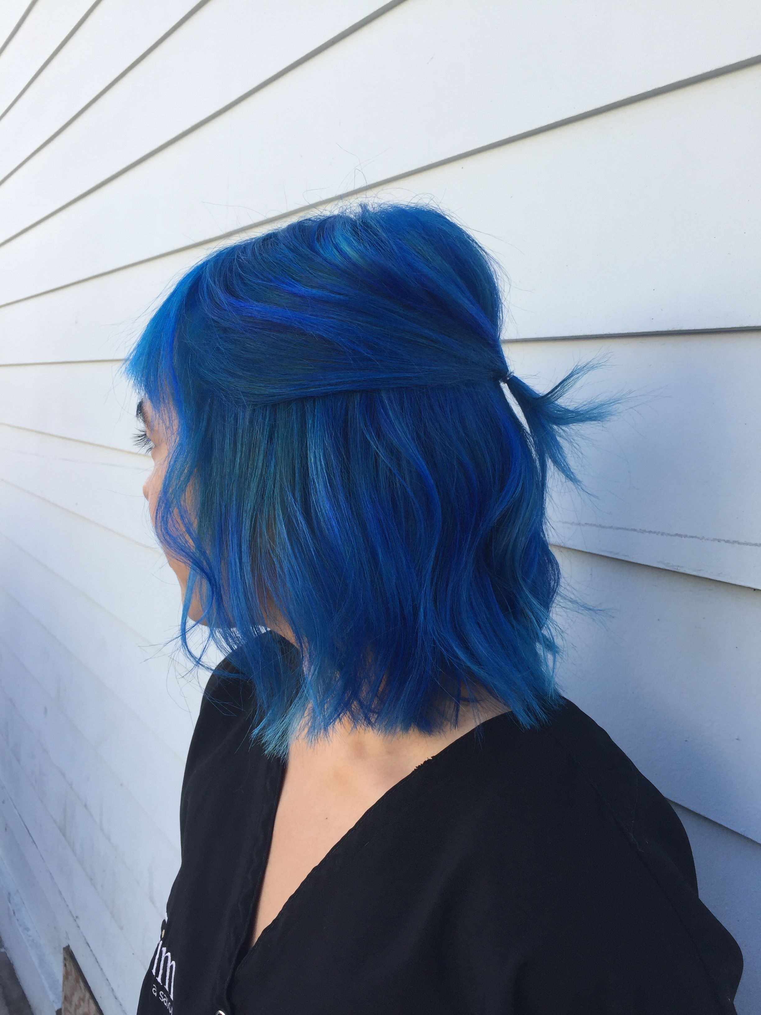 Pin by cakedupkaitlin on style hairball pinterest hair