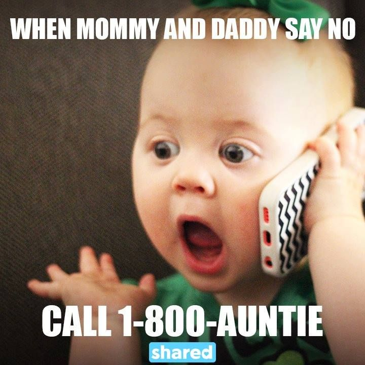 Amedee Vause Auntie Sexy Time 4 Hot Aunt Teaches Nephew All