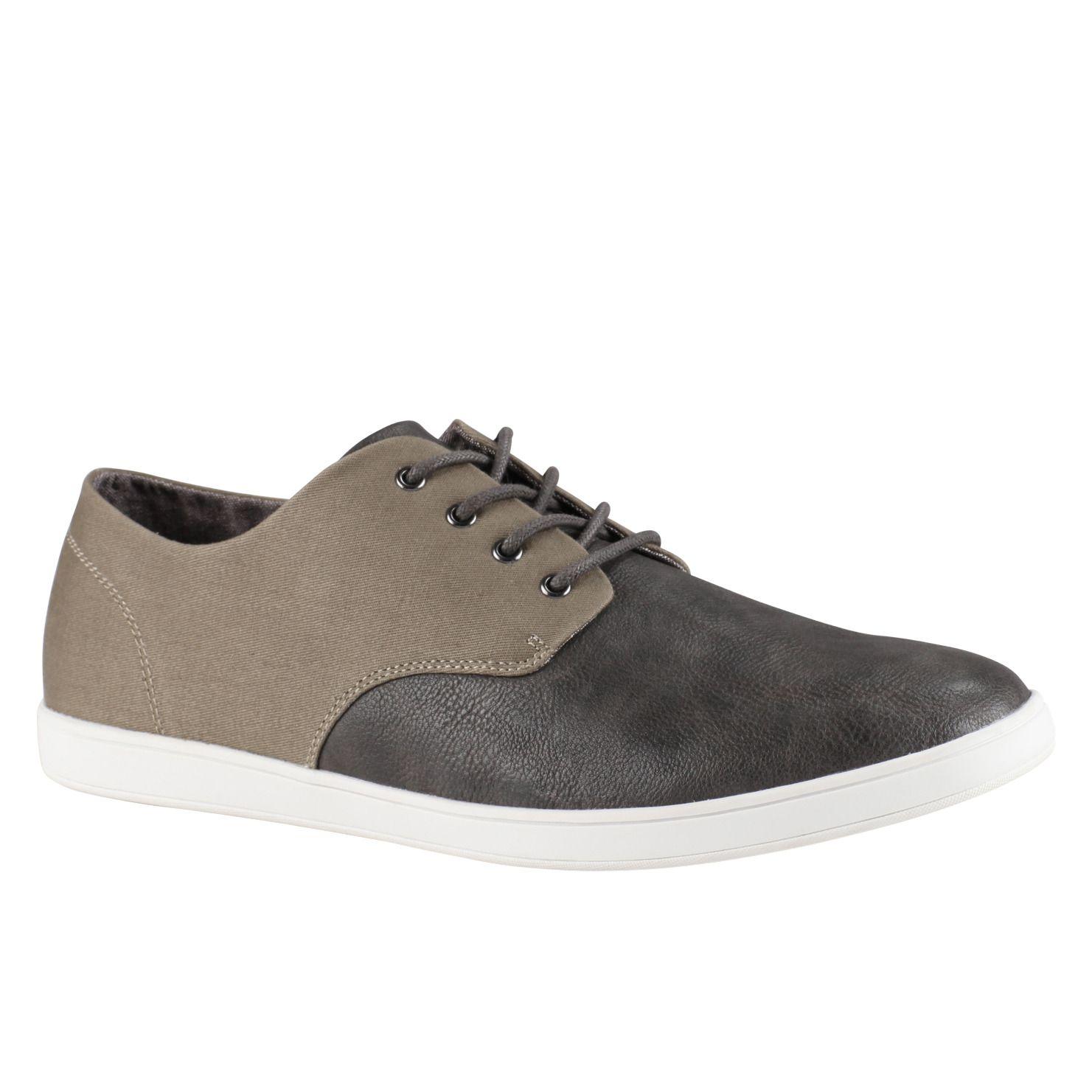 Paulman Shoes Mens Sneakers Men Mens Fashion
