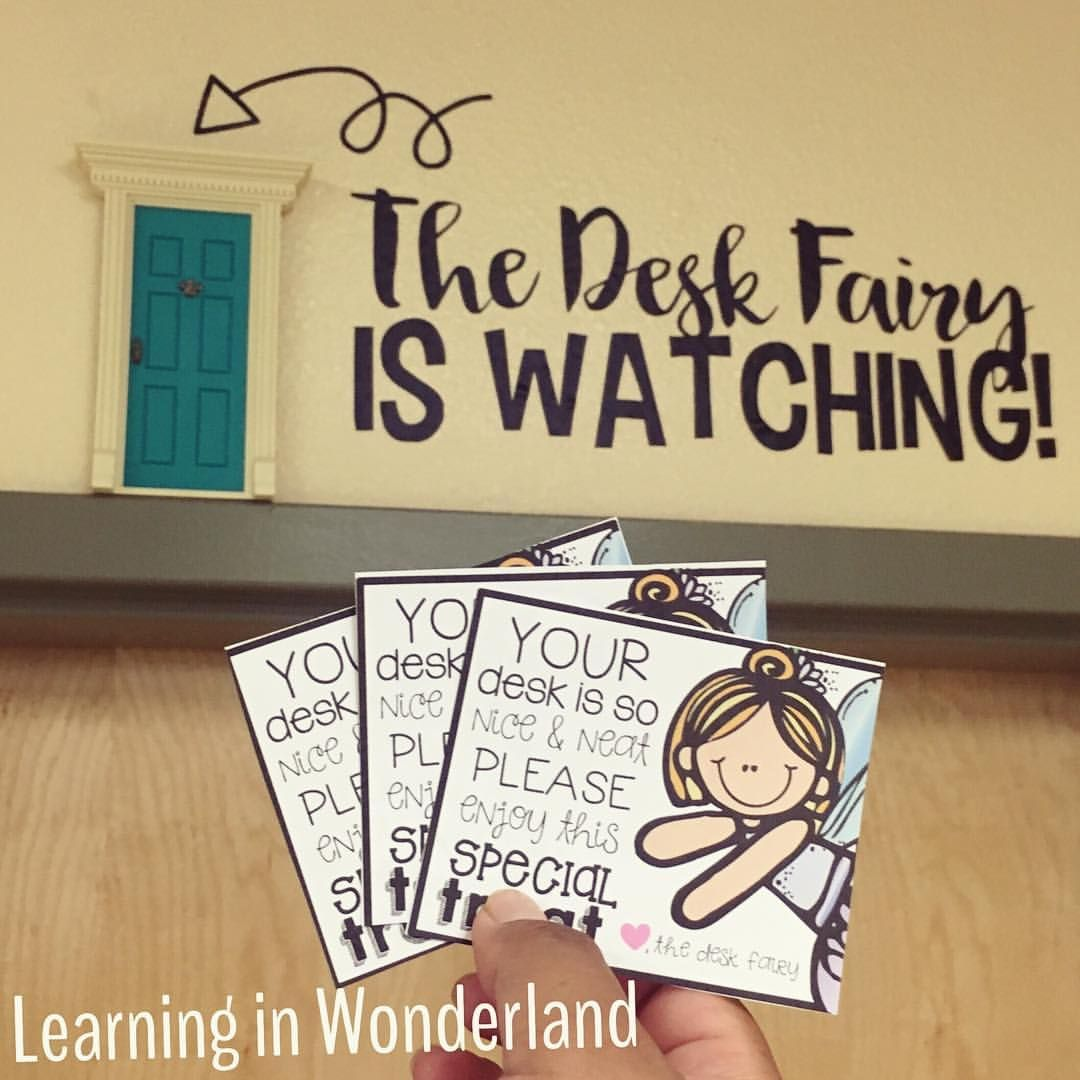 Workbooks understatement worksheets : To say that today was a magical day, would be the understatement ...