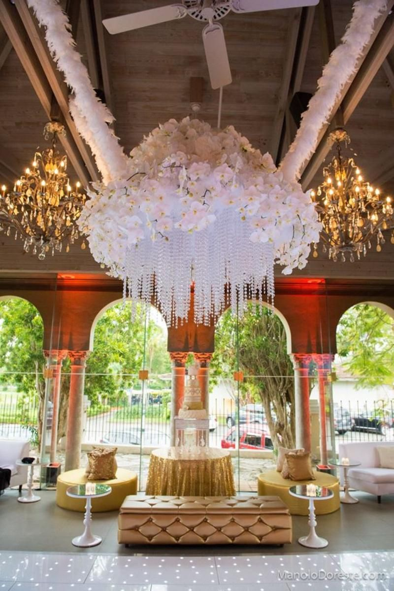 Coral Gables Country Club Weddings Get Prices For Miami Wedding