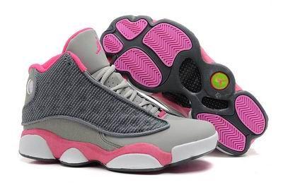 Jordan 13 shoes AAA Quality 017