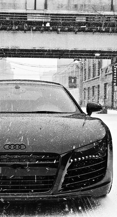 Pin By Mehak On Respectable Imports Audi Wallpapers Audi Dream Cars