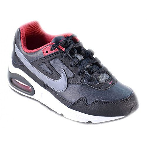 Kids nike on Trainers TrainersSneakers Paddock Pin by 3qLc54ARj