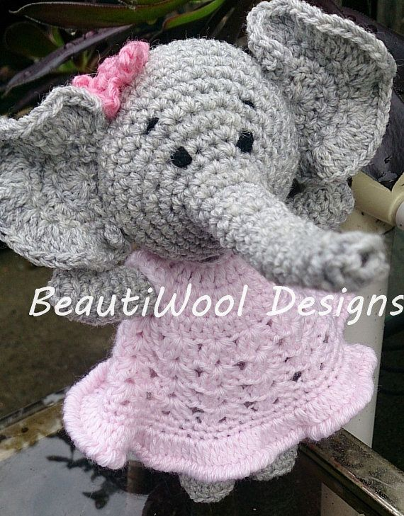 Crochet bodice tiered cami dress   JDI Threads   729x570