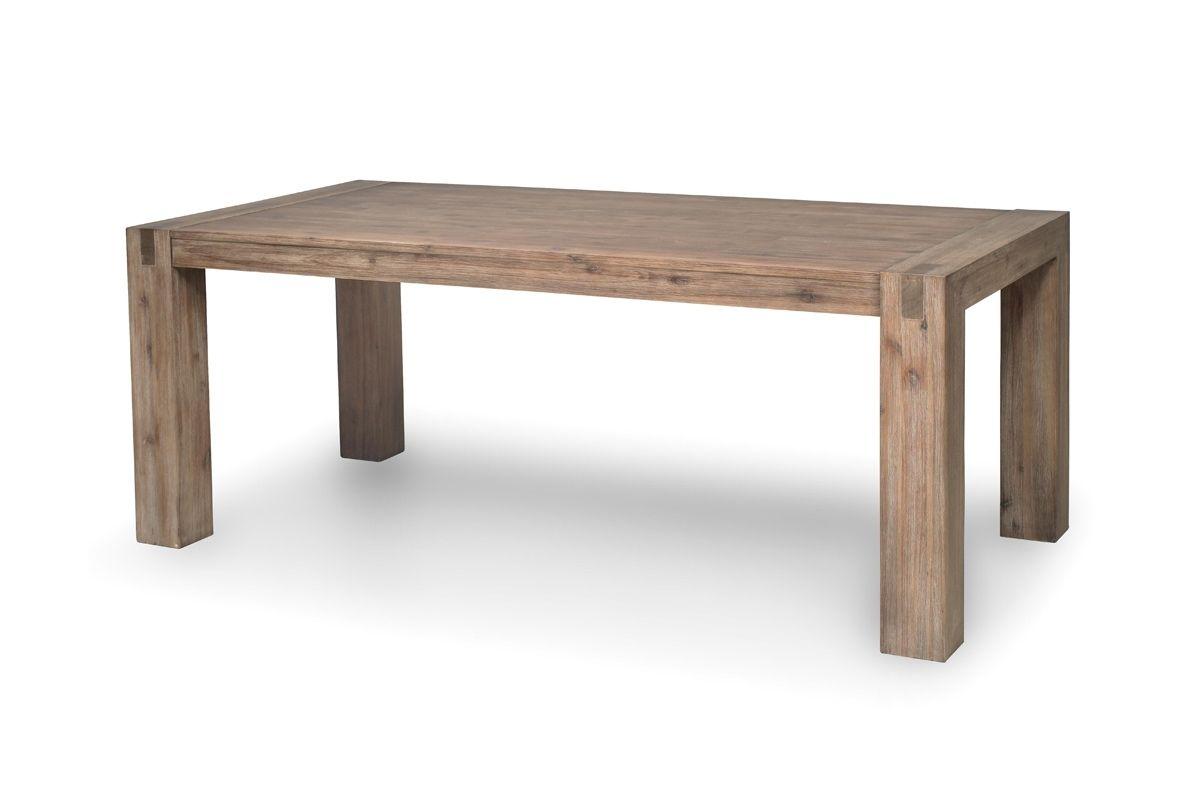 dffc02ae7ff8955a62b4f51db46cf544 Résultat Supérieur 50 Incroyable Table En Bois Image 2018 Uqw1