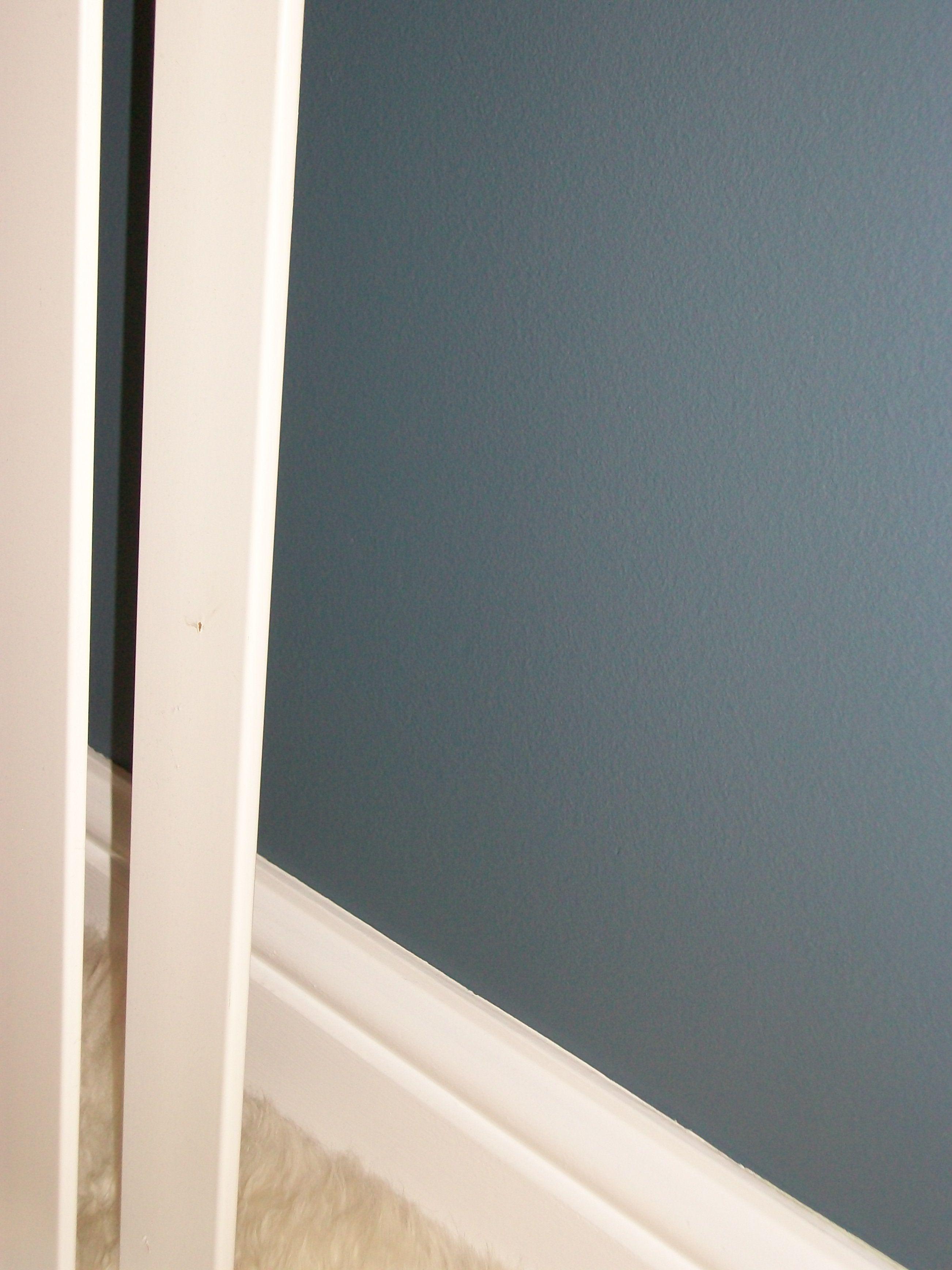 Blue Dark Grey Dulux For Bedrrom Walls Cosy And Elegant Colour
