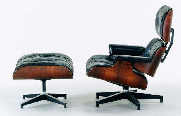 into - The 25 Furniture Designers You Need To Know | Complex