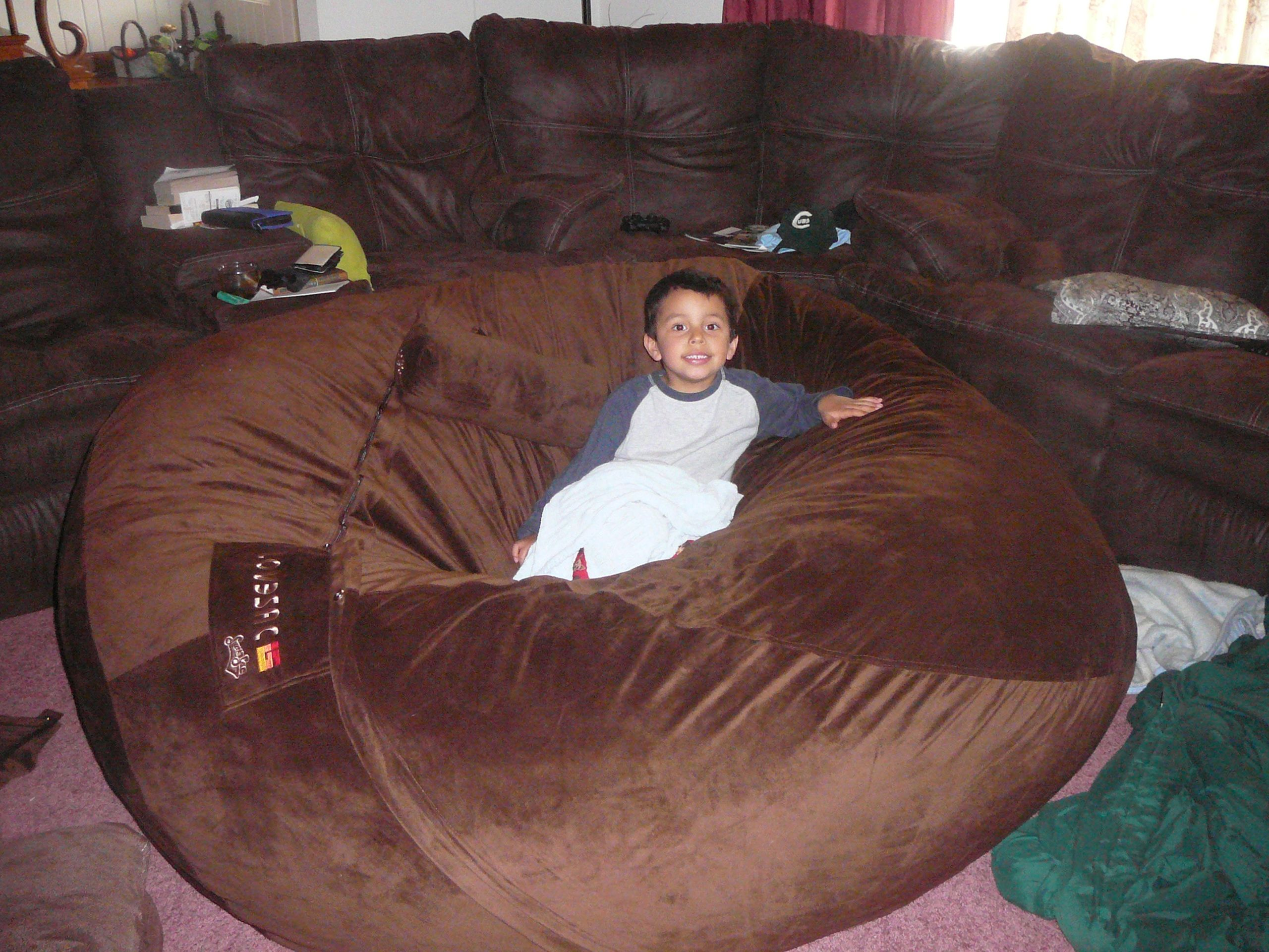 the love sac most comfortable seat in the house for the home pinterest love sac bean bags and the house