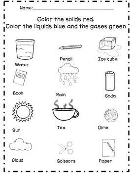 First Grade Emergency Sub Plan Activity Set *NO Prep #emergencysubplans