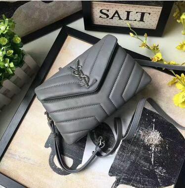 3db395d1 cheapsaintlaurentbags#2017 Discount Saint Laurent Toy Loulou Strap ...
