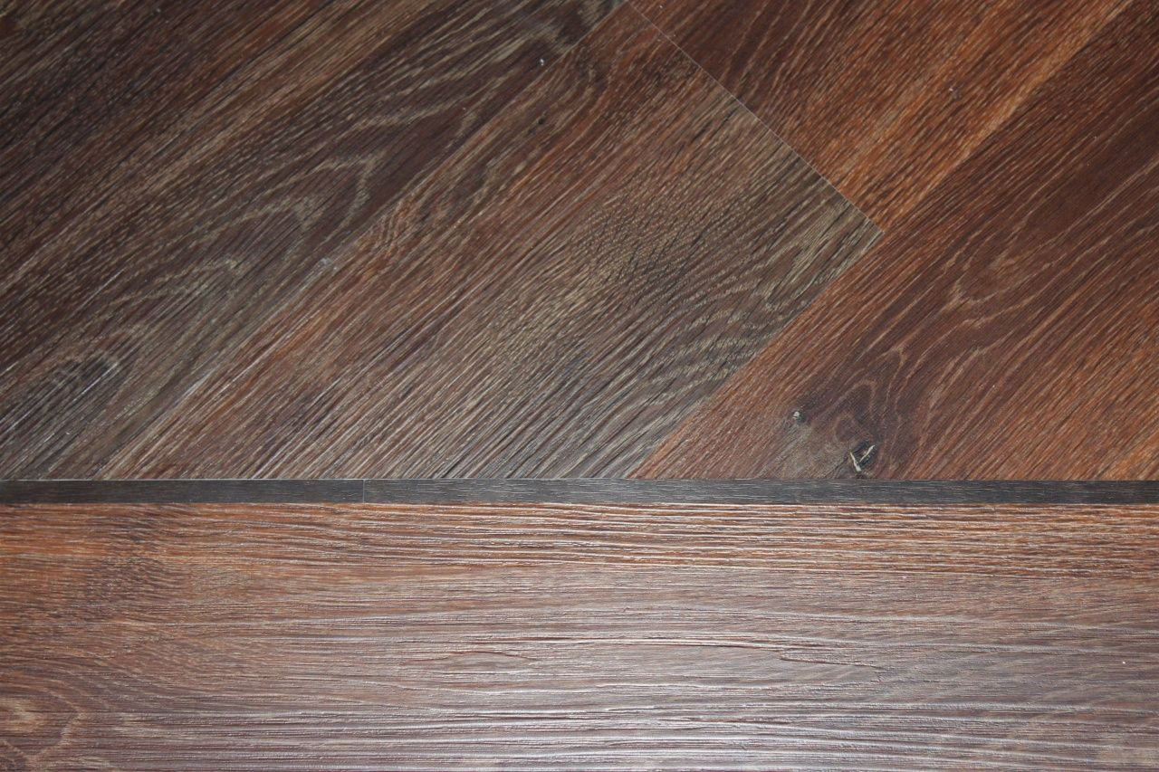 Home Depot Lifeproof Rigid Core Luxury Vinyl Flooring in