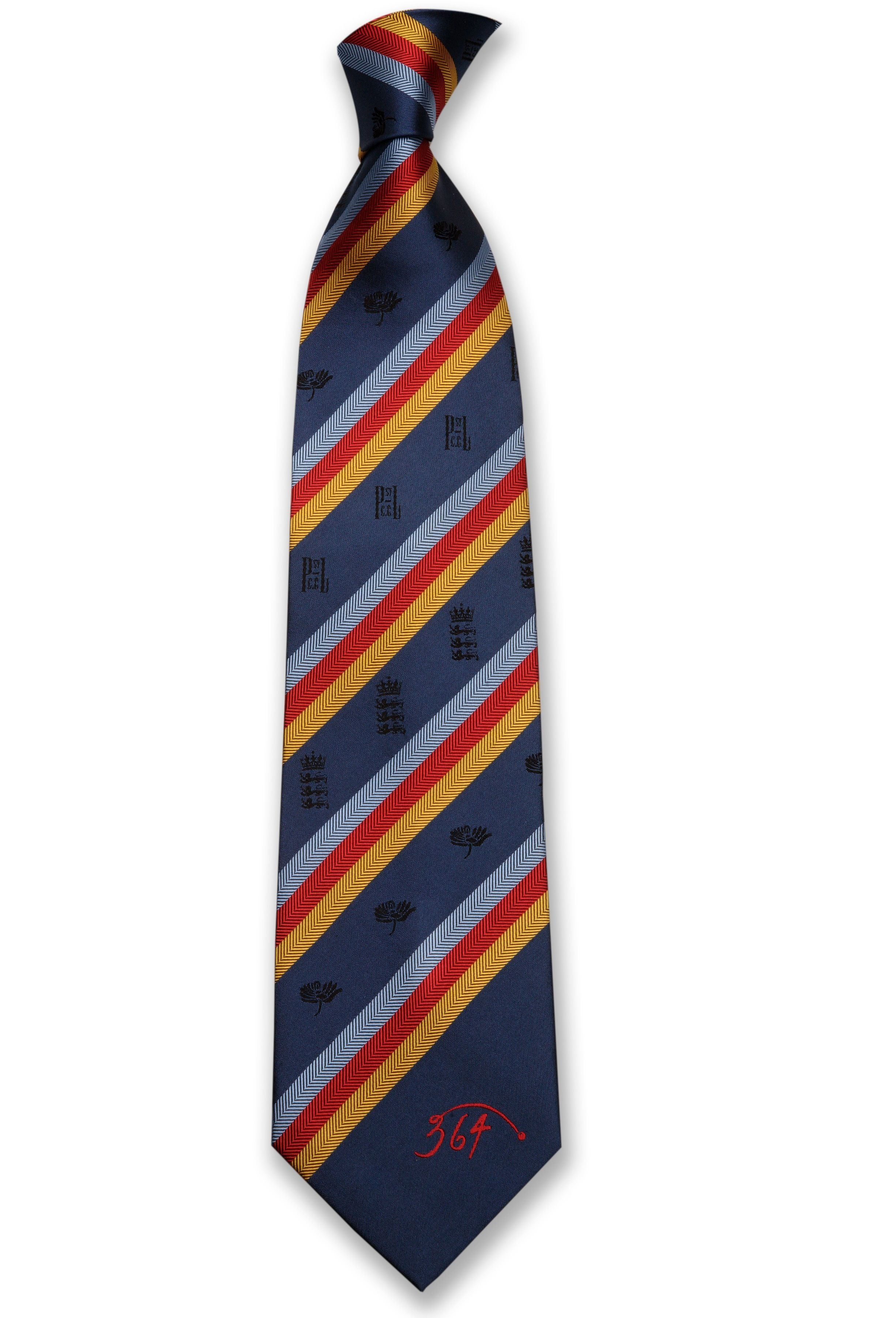 How to Choose a Tie for a Gift