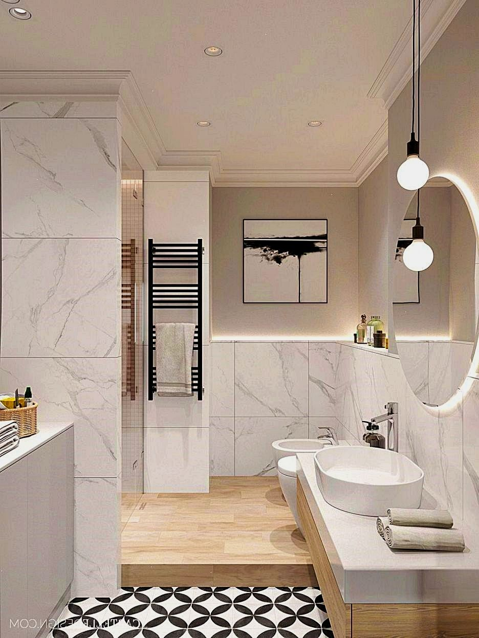 Fitted Bathrooms Ideal Home In 2020 Bathrooms Remodel Bathroom Design Decor Small Bathroom Remodel Small bathroom ideas ideal home