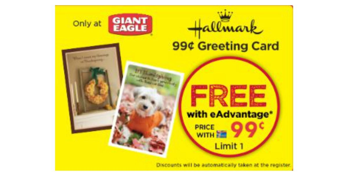 Free hallmark 99 greeting card at this store http free hallmark 99 greeting card at this store httpgimmiefreebies m4hsunfo