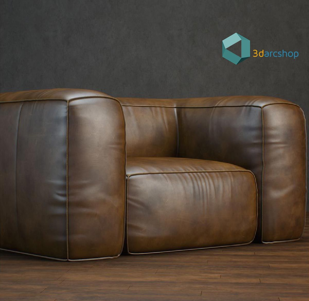 Modelos 3D Gratis XCI | Mobiliario | Blender | Pinterest | Modelos ...