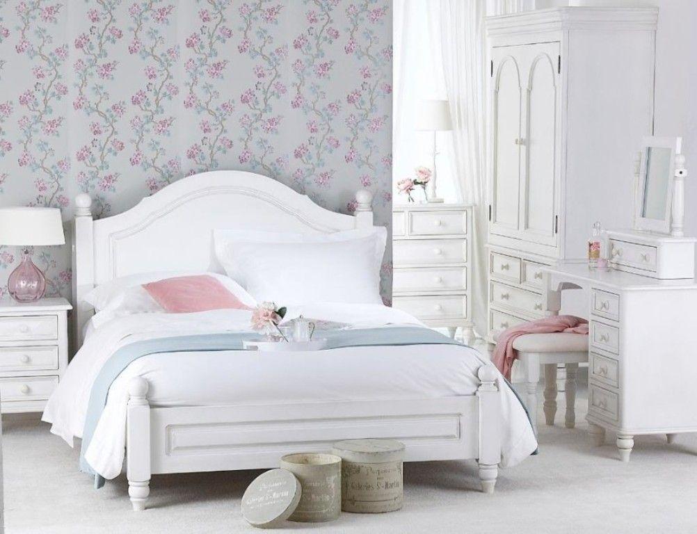 Photo of Shabby Chic Camera da letto Decorare # camera da letto #chic #decorare # shabby # camera da letto #chic # …