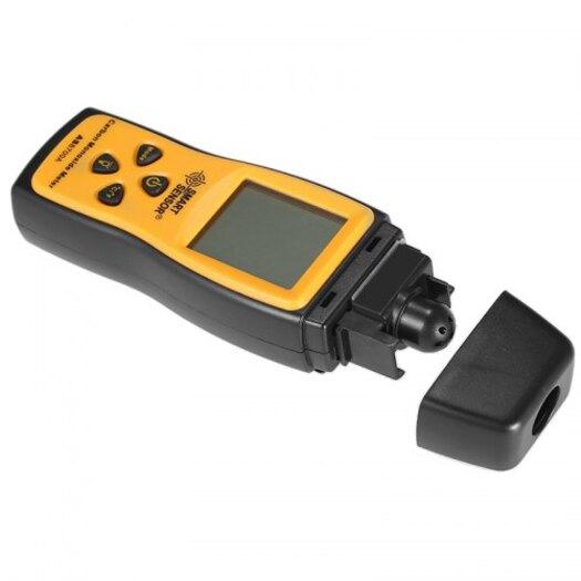 3 Of 6 In 2020 Gas Monitor Gas Detector Sensor