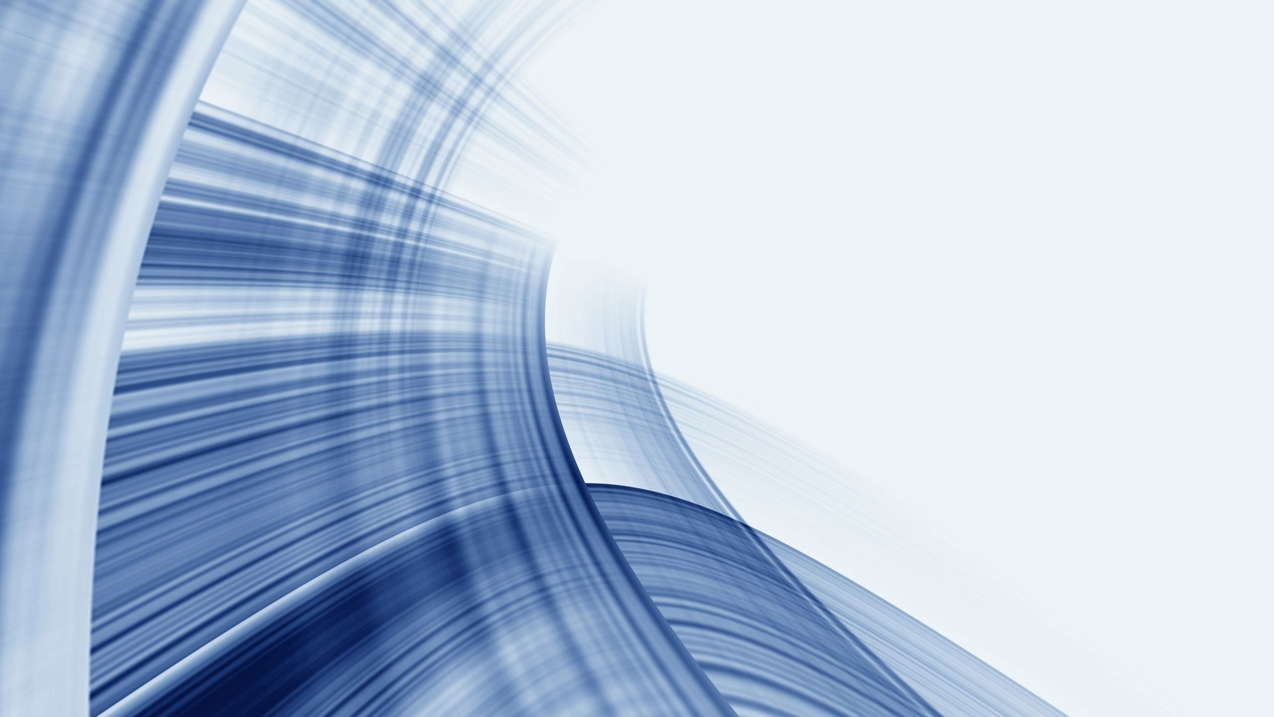 White Blue HD Wallpapers Backgrounds Wallpaper Abstract
