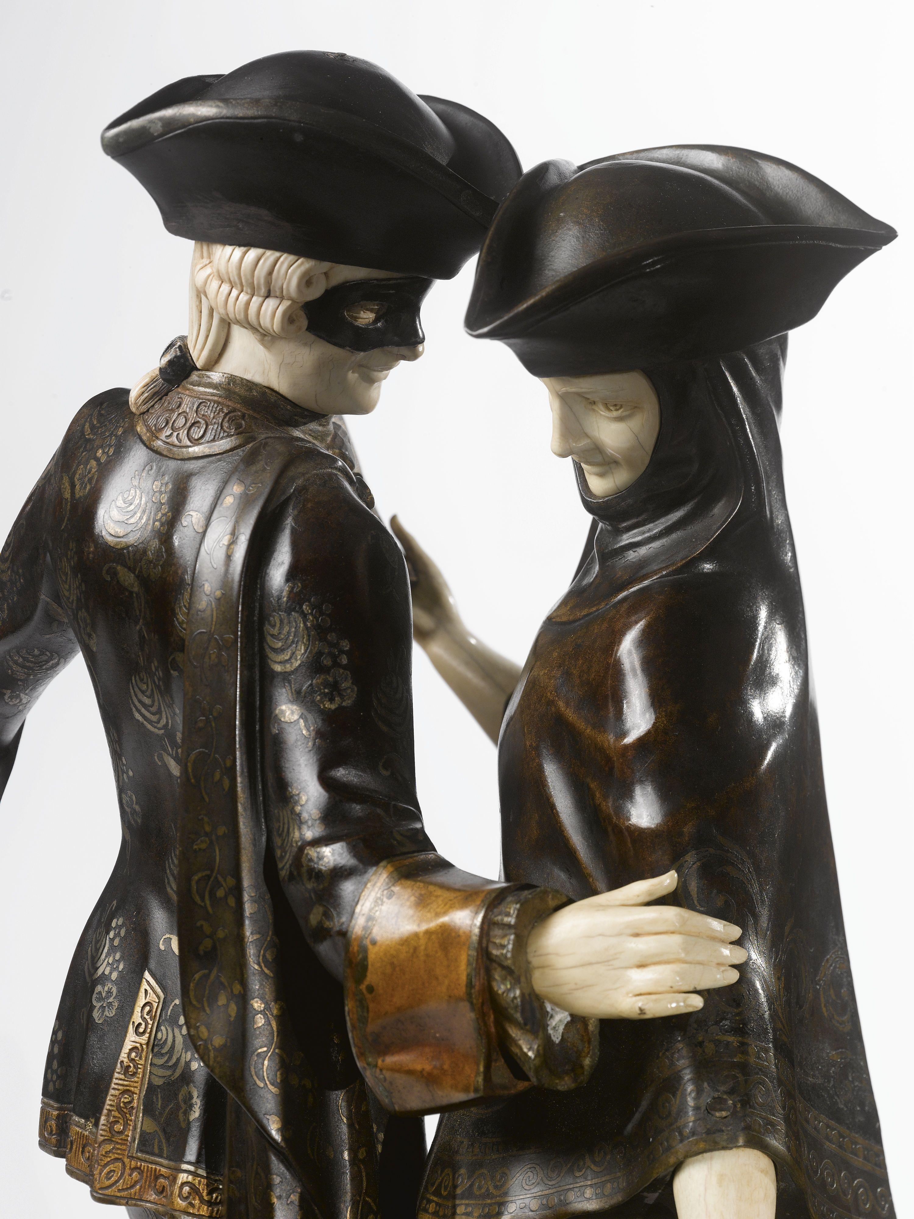Гилберт, n08784lot63nv2en Альберт венецианские с ||| скульптура ||| сотбис