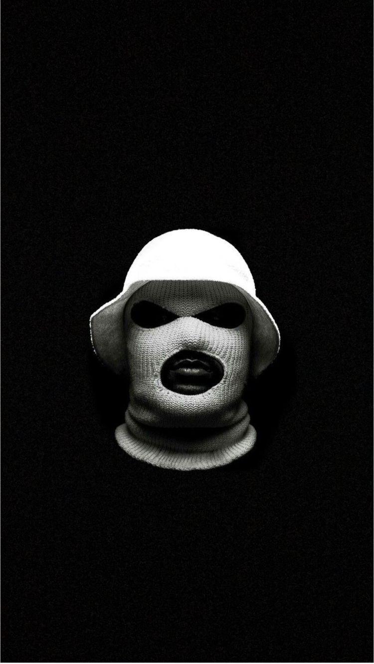Pin By Noah Lair On Rap Wallpaper Rap Wallpaper Hip Hop Art Rapper Art