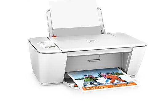 Image result for hp deskjet printer hp photo pinterest hp printer image result for hp deskjet printer m4hsunfo